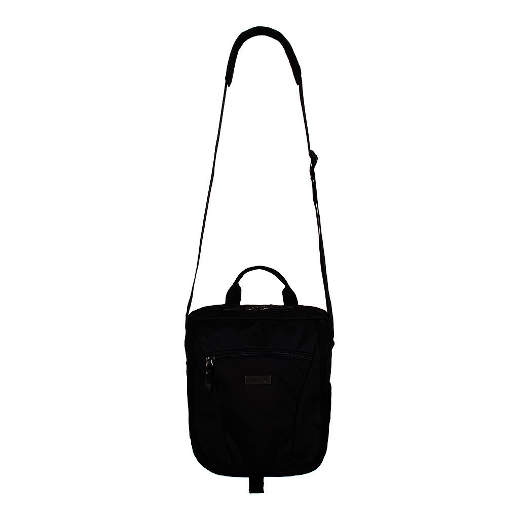 Сумка RedFox Travel Bag Large
