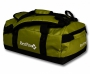 Баул RedFox Expedition Duffel Bag 50