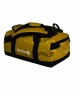 Баул RedFox Expedition Duffel Bag 30