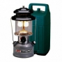 Бензиновая лампа LANTERN PREMIUM DF 2 MANTLE + Кейс
