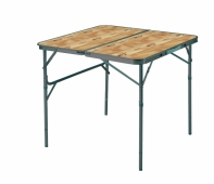 Стол KOVEA TITAN SLIM 2 FOLDING TABLE (с чехлом)