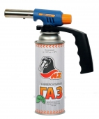 Резак NZ Handle Gas Torch NT-607H
